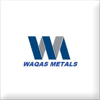 waqas metal