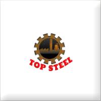 Top Steel