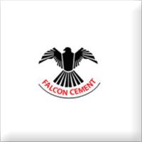 Falcon Cement