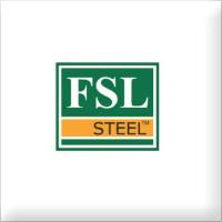 FSL Steel