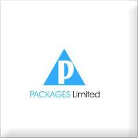 Packges Limited