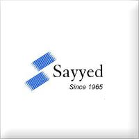 Sayyed
