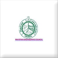 PAK Engineering Council