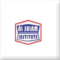 Alsalam Institute